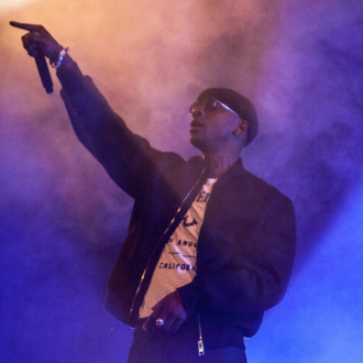 Skepta teases new EP and vows to never quit music
