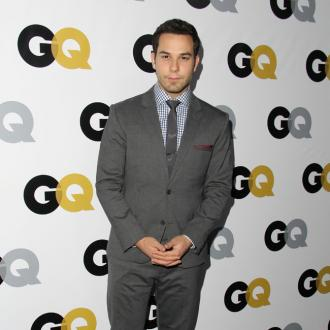 Skylar Astin returning for Pitch Perfect 2