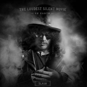 Slash For Bizarre GutterdäMmerung Movie