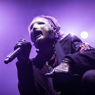 Slipknot cancel Asia tour due to coronavirus