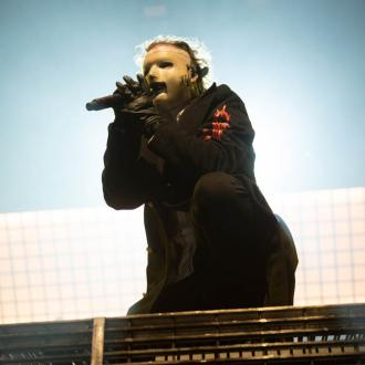 Abandon ship! Slipknot postpone Knotfest At Sea indefinitely