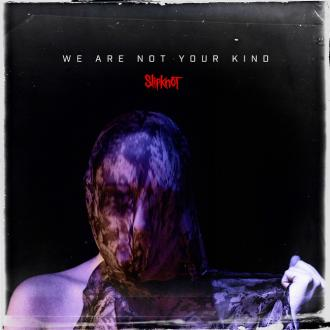 Slipknot unveil 6th album details