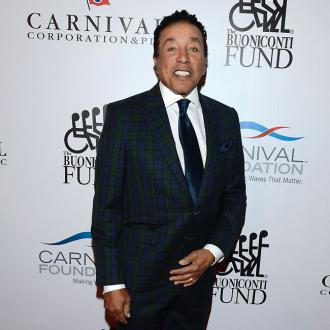 Smokey Robinson leads tributes to Warren 'Pete' Moore