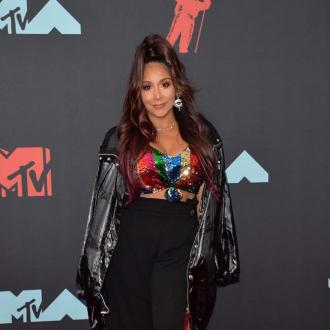 Jersey Shore cast 'surprised' by Snooki's exit