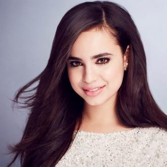 Sofia Carson Is Honoured To Star In Adventures In Babysitting