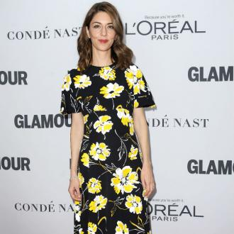 Sofia Coppola's On The Rocks beat coronavirus lockdown