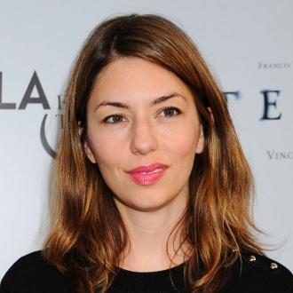 Sofia Coppola Criticises Celebrity Culture