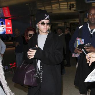 Sofia Richie Got Close To Kylie Jenner After Jordyn Woods Drama