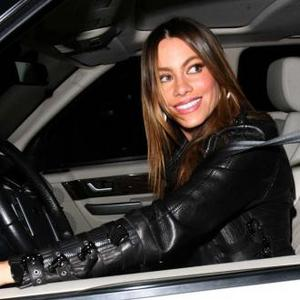 Sofia Vergara Planning To Freeze Eggs
