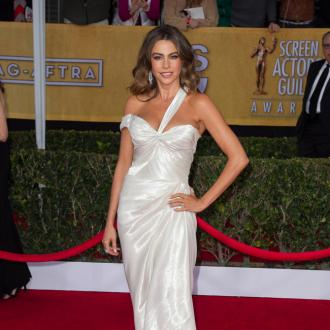 Sofia Vergara: Going To The Gym Is 'Torture'