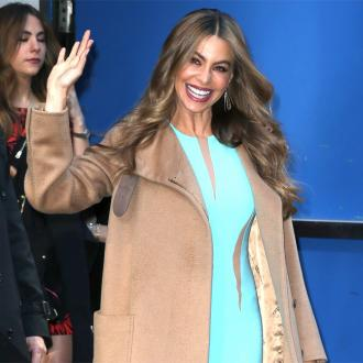Sofia Vergara Slammed By Ex's Friends