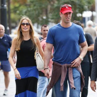 Sofia Vergara's Ex-fiancé Files Lawsuit