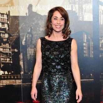 Sofie Grabol's cancer struggle