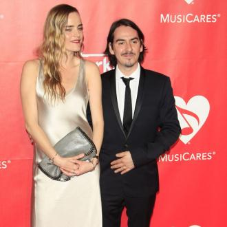 Dhani Harrison's Star Wars experiment