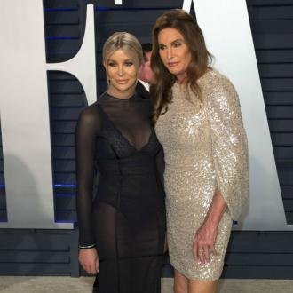 Khloe Kardashian thinks Caitlyn Jenner's girlfriend is 'really sweet'