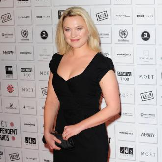 Sophia Myles joins Transformers 4