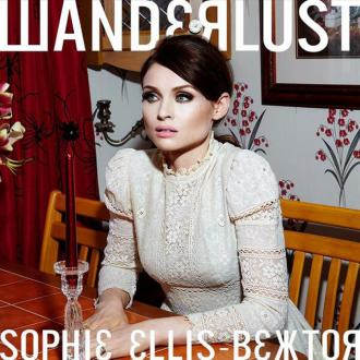 Sophie Ellis-bextor Heartened By Album Response