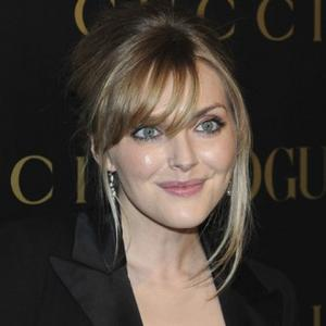 Geeky Couple Sophie Dahl And Jamie Cullum