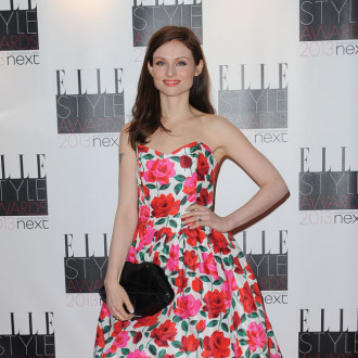 Sophie Ellis-Bextor can't wait to perform
