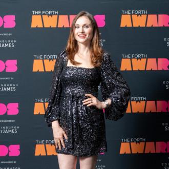 Sophie Ellis-Bextor's husband inspired new album