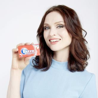Sophie Ellis-bextor: Playing Shows Is Like Dating
