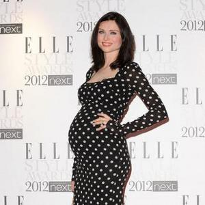 Sophie Ellis Bextor Welcomes Third Son
