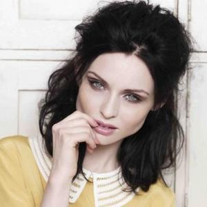 Sophie Ellis-bextor Is A Fast Vintage Shopper