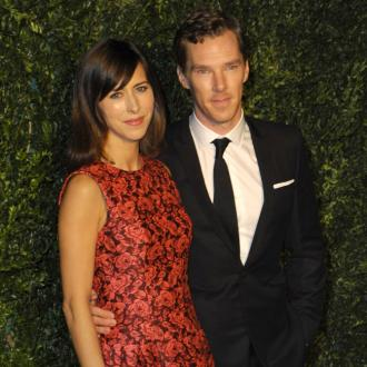 Benedict Cumberbatch Buys £2.7m London Home