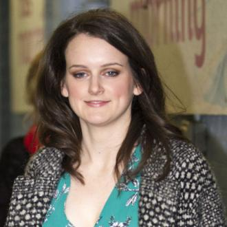 Sophie Mcshera In Talks For Cinderella Role