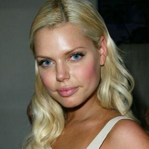 Sophie Monk To Design Underwear Line