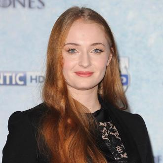 Game of Thrones' Sophie Turner dating The Vamps guitarist?