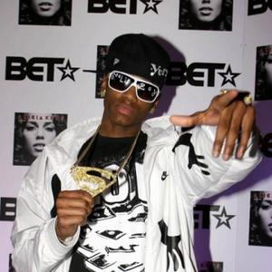 Soulja Boy Spends 55 Million On Private Jet