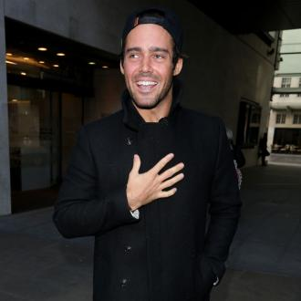 Spencer Matthews eyed for The Bachelor