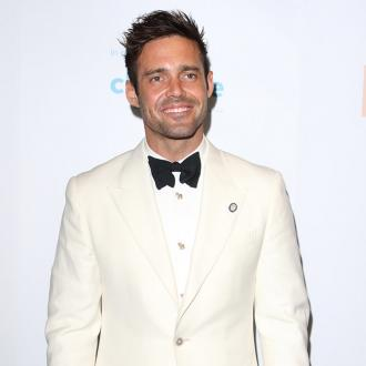 Spencer Matthews: I'm a better person sober
