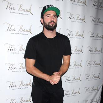 Brody Jenner to join The Hills reboot