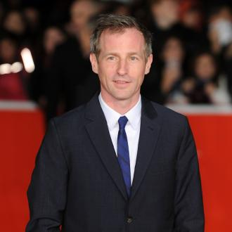 Spike Jonze: Her Inspired By 'Artificial Intelligence'