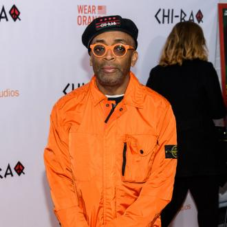 Spike Lee says Jordan Peele convinced him to make BlacKkKlansman