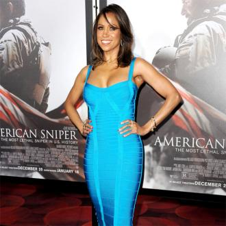 Stacey Dash Secretly Weds Husband Jeffrey Marty