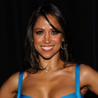 Stacey Dash splits from husband