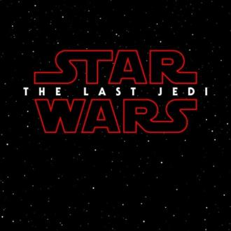 Star Wars: Episode VIII title is The Last Jedi