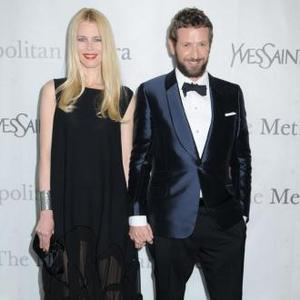 No Regrets For Stefano Pilati
