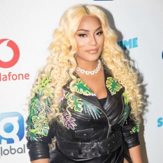 Stefflon Don And Fonsi To Collaborate On Secure Mixtape