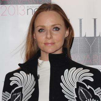 Stella McCartney designs double mastectomy bra