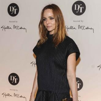 Stella McCartney sues Steve Madden for copyright