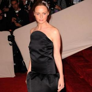 Stella Mccartney's Man Measurement Discomfort