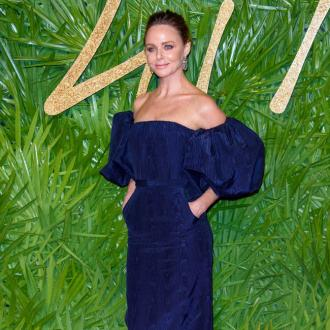 Stella McCartney launches 90-piece line made from leftover materials