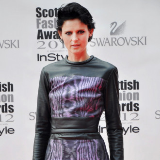 Donatella Versace leads tributes to Stella Tennant
