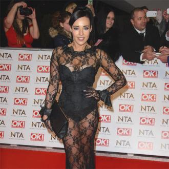 Stephanie Davis planning pop career with 'heartbreak ballads'