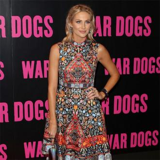 Stephanie Pratt will launch new womens fashion range in 2017