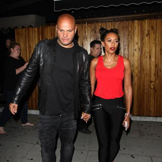 Mel B's Brother-in-law Claims Open Relationship Wrecked Marriage